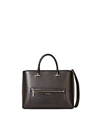Modalu Primrose Bag
