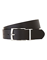 Southbay Reversible Belt
