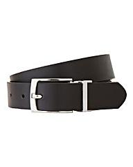 Southbay Reversible Belt