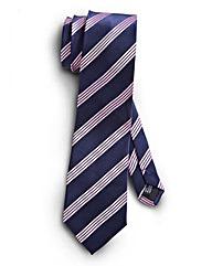 Italian Classics Silk Tie