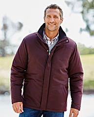 Premier Man Jacket