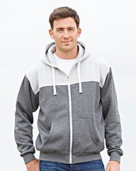 Southbay Hooded Sweatshirt