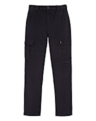 Southbay Cargo Trousers 25in