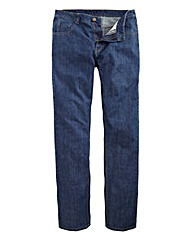 WILLIAMS & BROWN Smart Jeans 37in