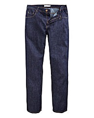 WILLIAMS & BROWN Smart Jeans 29in