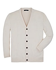 Southbay Unisex Button Cardigan