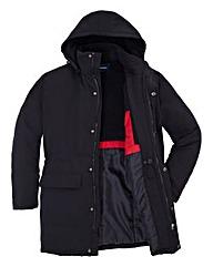 Southbay Unisex Coat