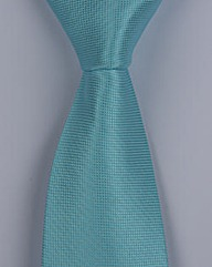 Kensington XL Length Ties
