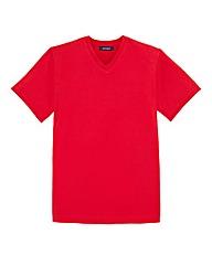 Southbay Unisex V Neck T-Shirt