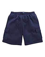 Southbay Unisex Leisure Cargo Shorts
