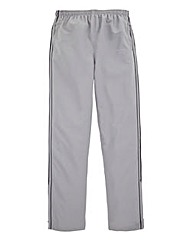 Unisex Lined Leisure Trouser 29in