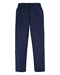 Southbay Unisex Leisure Trousers 27in