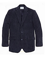 Williams & Brown Tall Soft Touch Blazer