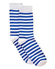 BEAT Socks Size 7 - 11