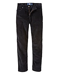 UNION BLUES Stretch Cord Jeans 31in