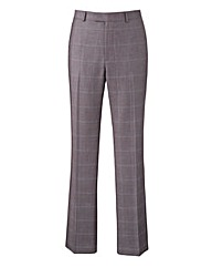 WILLIAMS & BROWN LONDON Suit Trousers 29