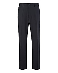 Farah Hopsack Trousers 29in
