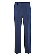Farah Hopsack Trousers 31in