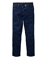 Union Blues Stretch Jeans 27in