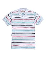 WILLIAMS & BROWN Polo Shirt