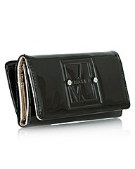 Versace Jeans Bouvardia Wallet