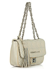 Versace Jeans Sophornitella Crossbody