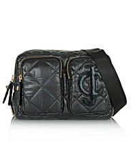 JC Hollywood Pocket Crossbody