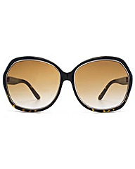 STORM Aretaon Oversize Sunglasses