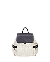 Modalu Henley Bag