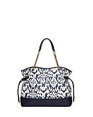 Modalu Austen Bag