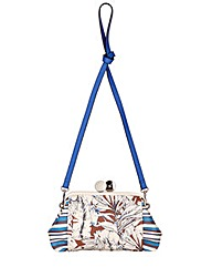 Fiorelli Libby Bag