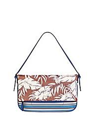 Fiorelli Rita Bag