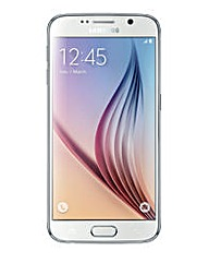 Samsung G920 Galaxy S6 32GB