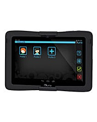 Kurio Tab XL 10 Child Android Tablet