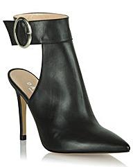 Daniel Kew Gardens Ankle Boot
