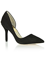 Michael Kors Julieta Pump