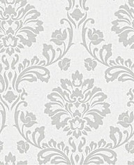 Superfresco Aurora Wallpaper