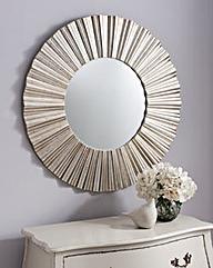 Gallery Cardew Mirror