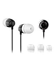 Edifier H210 Noise Isolating Earphones