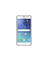 Samsung J5 White