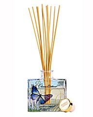Yankee Candle Clean Cotton Oil & Reeds