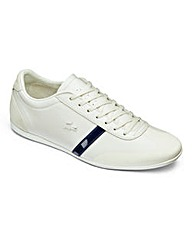 Lacoste Mokara Lace Up Trainers