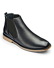Trustyle Chelsea Boot