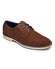 Trustyle Derby Shoe