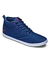 Voi Fiery Miracle Casual Hi Top