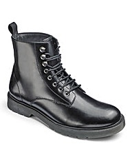 Trustyle Military Boot Standard Fit