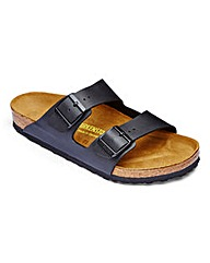 Birkenstock Arizona Mule Sandals