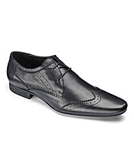 H By Hudson Ellington Formal Shoes