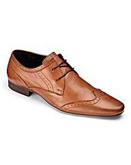 H By Hudson Ellington Formal Shoes
