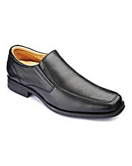 Trustyle Slip On Shoes Wide Fit